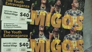 migos tickets On sale-001