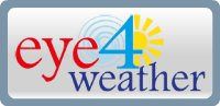 Eye 4 weather logo