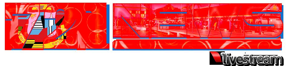 Logo 721TV_trans