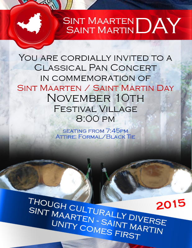 SXMday-Steelpan-invite