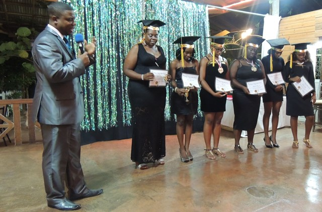 Celestial Graduates-1