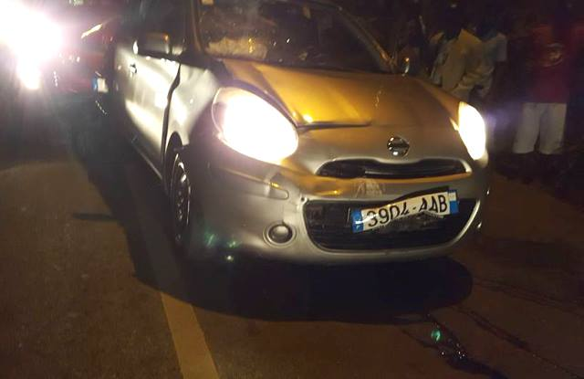 accident-mont-valios-004
